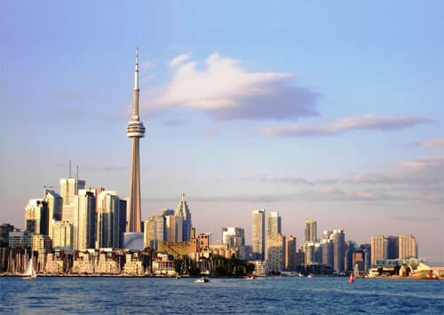 Harbourfront Real Estate, Carl Barrett REALTOR